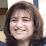 Paula R. Stern's profile photo
