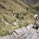 Inca Trail thumbnail
