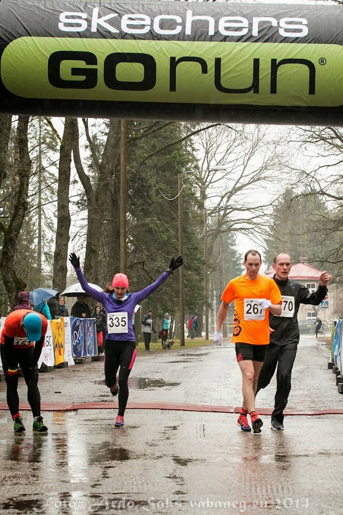 2014.04.12 Tartu Parkmetsa jooks 3 - AS20140412TPM3_390S.JPG
