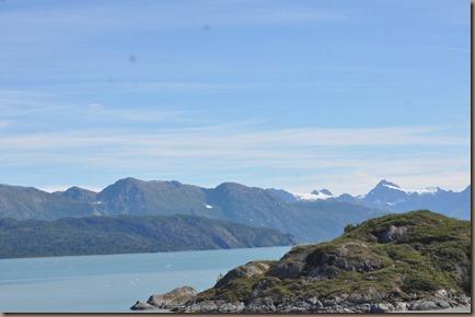 08-27-16 Glacier Bay 71