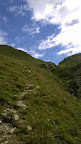 stonemantrail_2015-07-14_10-49-57.jpg