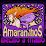 Amaranthos sanz's profile photo