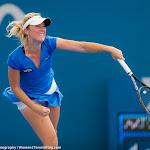 Storm Sanders - Brisbane Tennis International 2015 -DSC_0536.jpg