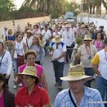 PeregrinacionAdultos2009_009.jpg