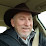 Craig Newton's profile photo