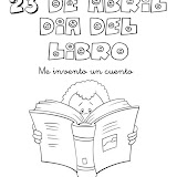 dia del libro-2.jpg
