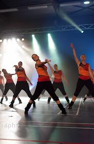 Han Balk Agios Dance In 2012-20121110-223.jpg