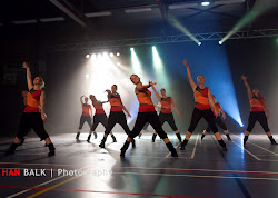 Han Balk Agios Dance In 2012-20121110-223.jpg