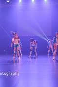 Han Balk Voorster dansdag 2015 middag-4318.jpg