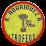 Trofeos Colombia's profile photo