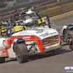 Circuito-da-Boavista-WTCC-2013-396.jpg