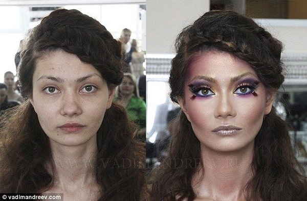 power of makeup (13)
