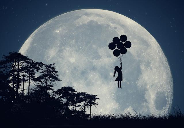 Fakta Menarik Mimpi Yang Sulit Dijelaskan  20 Fakta Menarik Mimpi Yang Sulit Dijelaskan