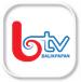 BBS TV Surabaya Streaming Online