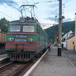20180629_Carpathians_002.jpg