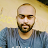 Ankit Singh avatar image