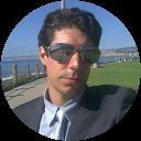 Justin MacArthur Rand