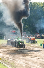 Zondag 22--07-2012 (Tractorpulling) (341).JPG