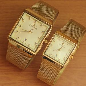jam tangan couple Calvin klein,Harga jam Calvin klein,Calvin klein,
