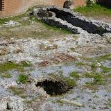 Fortezza_del_Priamar_06.jpg