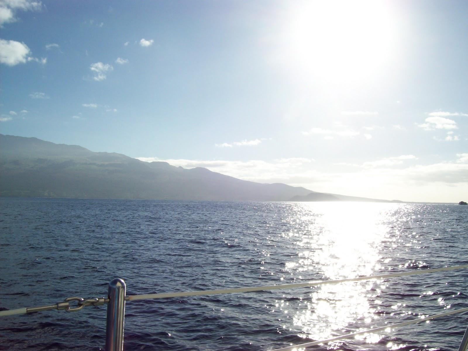 Hawaii Day 7 - 100_7833.JPG