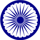 Maunish Chokshi