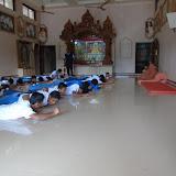 Guru Maharaj Visit (52).jpg
