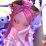 DarkNari's profile photo