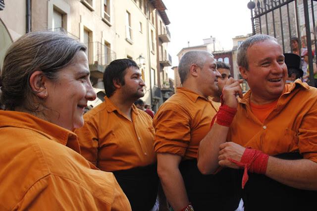 01-VIC INAUGURACIÓ DE LEXPOSICIÓ CAPGROSSOS, PIGUES I BERRUGUES - _MG_0050.jpg