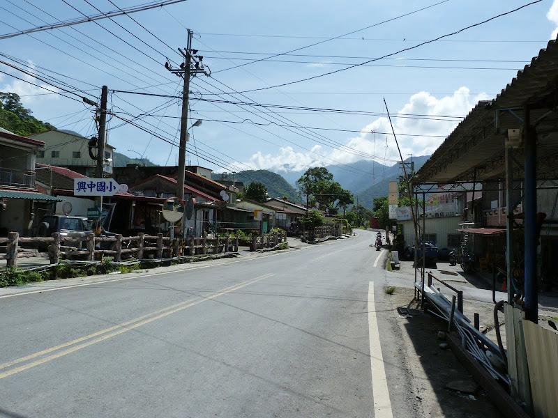 Tainan County. De Baolai à Meinong en scooter. J 10 - meinong%2B027.JPG