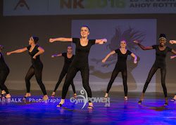Han Balk FG2016 Jazzdans-2196.jpg