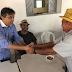 Ao lado do prefeito, deputado Genival Matias amplia base em Pedro Régis com novo apoio
