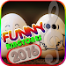 Funny Ringtones 2016 Free Icon