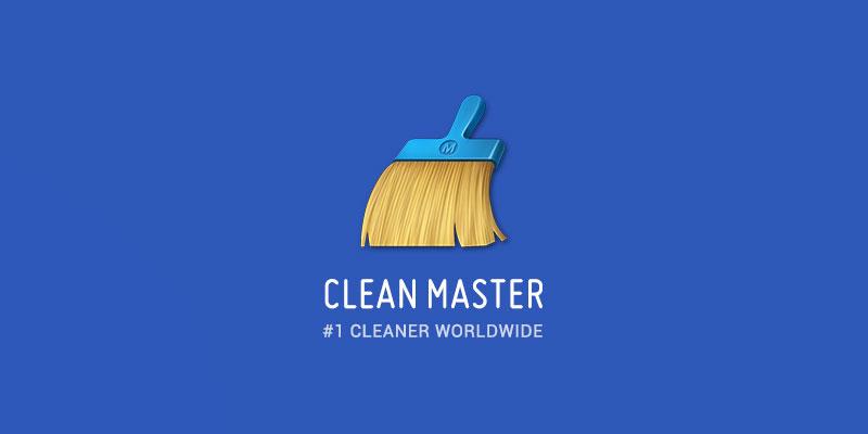 Cara Menggunakan Clean Master di Android untuk Membersihkan Sampah