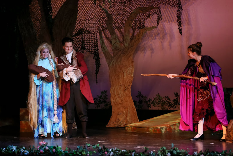 2014 Into The Woods - 110-2014%2BInto%2Bthe%2BWoods-9283.jpg