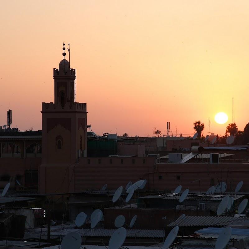 Marrakech_23.jpg