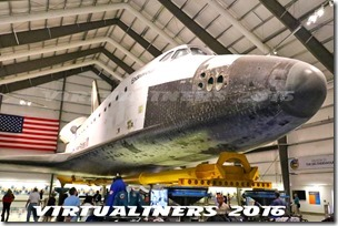 KLAX_Shuttle_Endeavour_0062