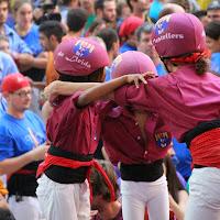XXV Concurs de Tarragona  4-10-14 - IMG_5595.jpg