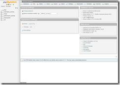 phpMyAdmin-dashboard-01