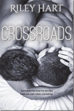 crossroads_thumb1