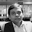 Nand Kumar's profile photo