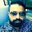 anoop p krishnan's profile photo