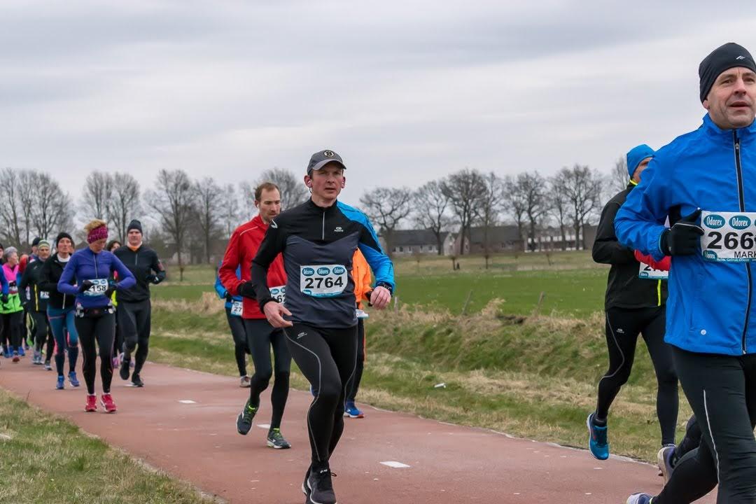 DrunenseDuinloop_2018 (54 of 503).jpg