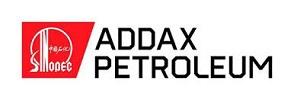 NNPC/Addax Petroleum Development Nigeria Limited Host Community Scholarship 2021