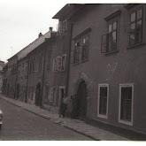 N002-016 (1969 Tabor-Sopron).jpg