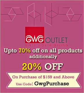 Gwg Outlet Llc Home Decor Home Furnishing Online Furniture Store Google