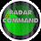 Radar Command's profile photo