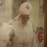 Pentecost - 2010 - IMG_1439.JPG