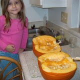 Pumpkin Pie - 101_0718.JPG