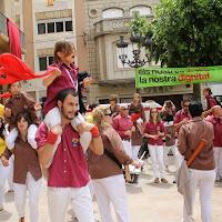 Actuació Festa Major Mollerussa  18-05-14 - IMG_1225.JPG